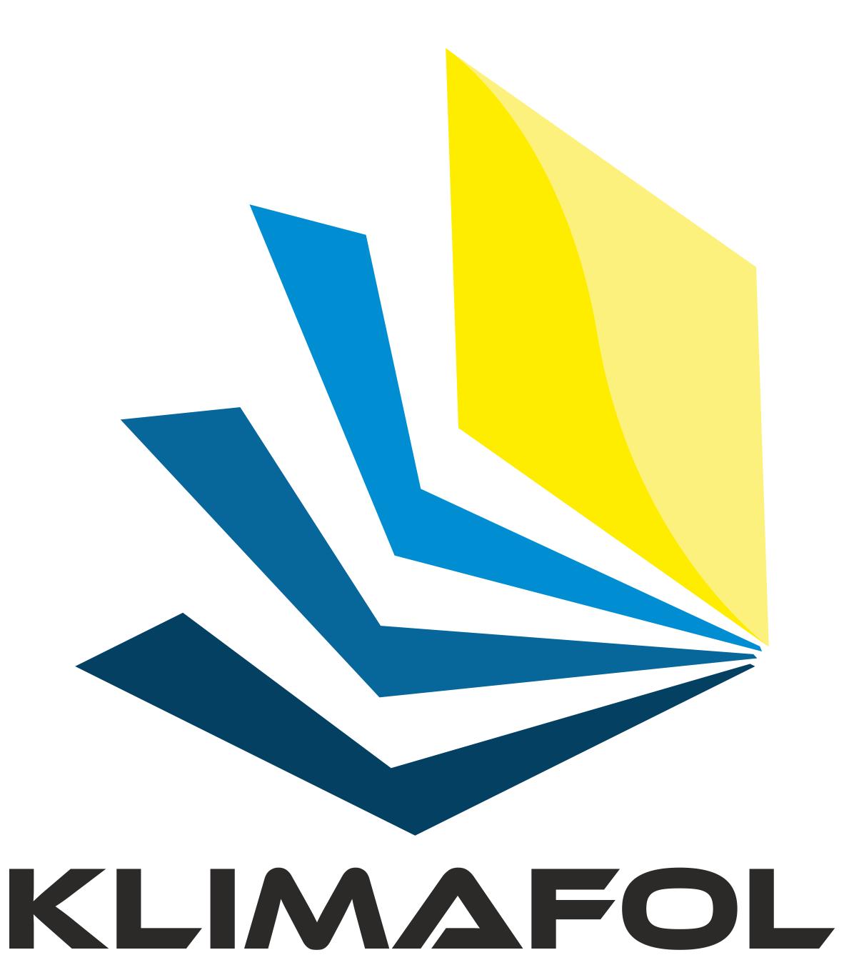Logo Klimafol
